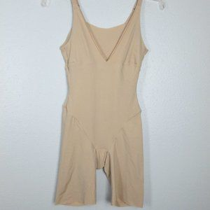 Flexees Shapewear Size Medium